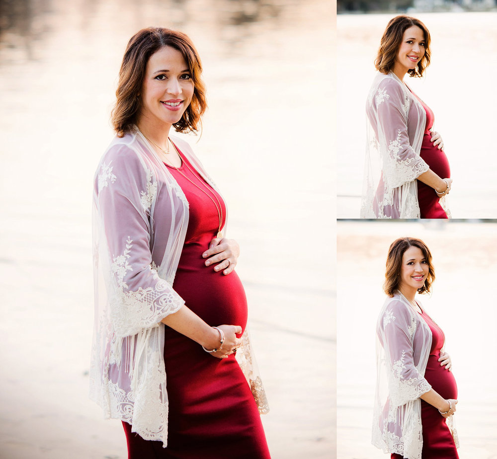 beach-maternity-pictures-virginia-beach-photographer-melissa-bliss-photography.jpg