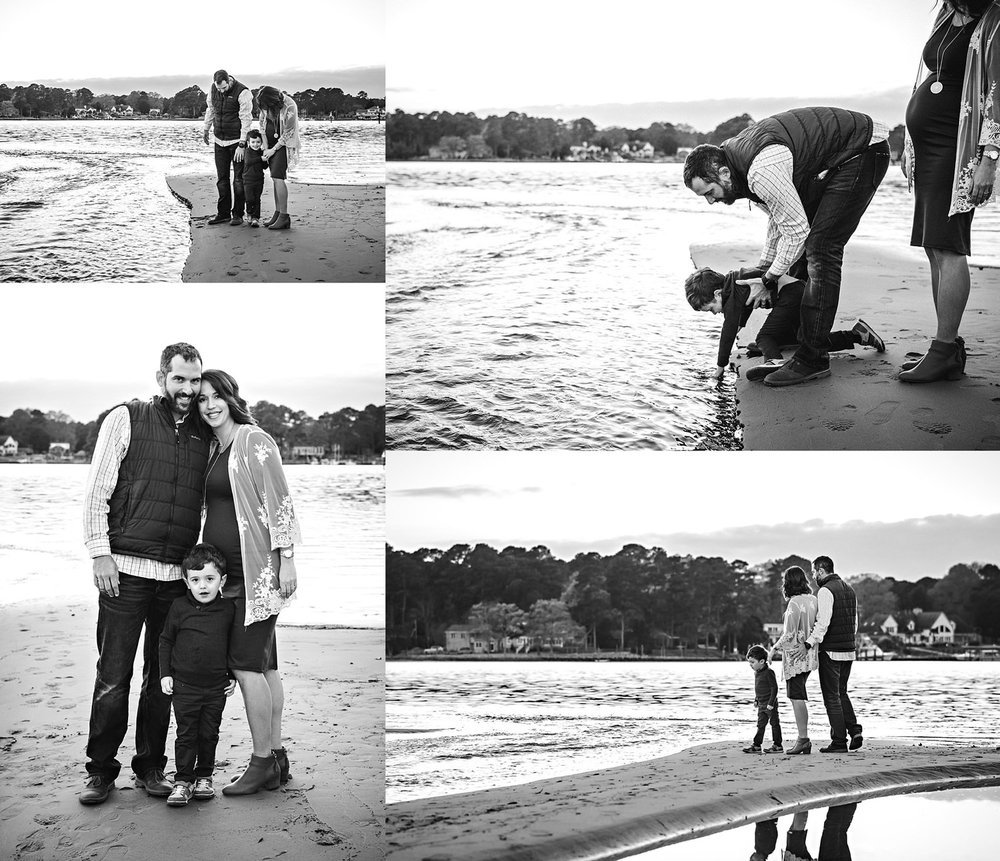 family-lifestyle-photos-at-first-landing-virginia-beach-norfolk-photographer-melissa-bliss-photography.jpg