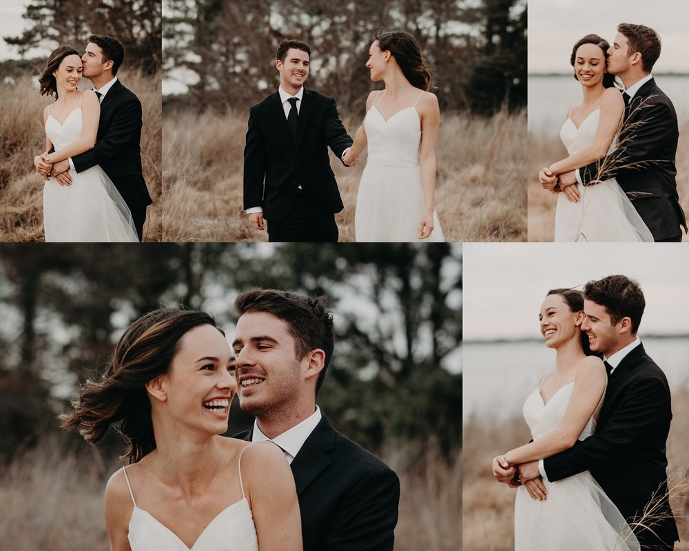 lovely-intimate-bride-and-groom-pictures-by-melissa-bliss-photography-VA-elopement-photographer.jpg