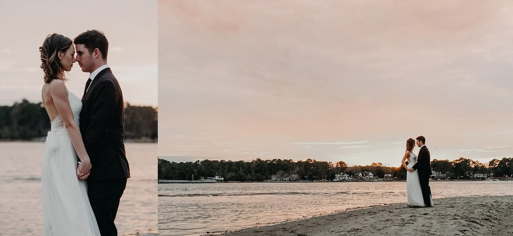 romantic-sunset-couple-in-virginia-beach-engagement-photos-by-melissa-bliss-photography-hampton-roads-wedding-photographer.jpg