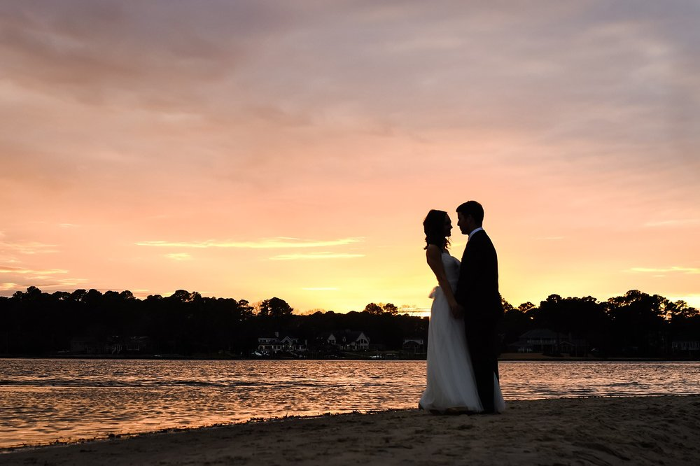 sunset-beach-wedding-portrait-melissa-bliss-photography-VA-award-winning-photographer-norfolk-va-beach-williamsburg-sandbridge-weddings.jpg