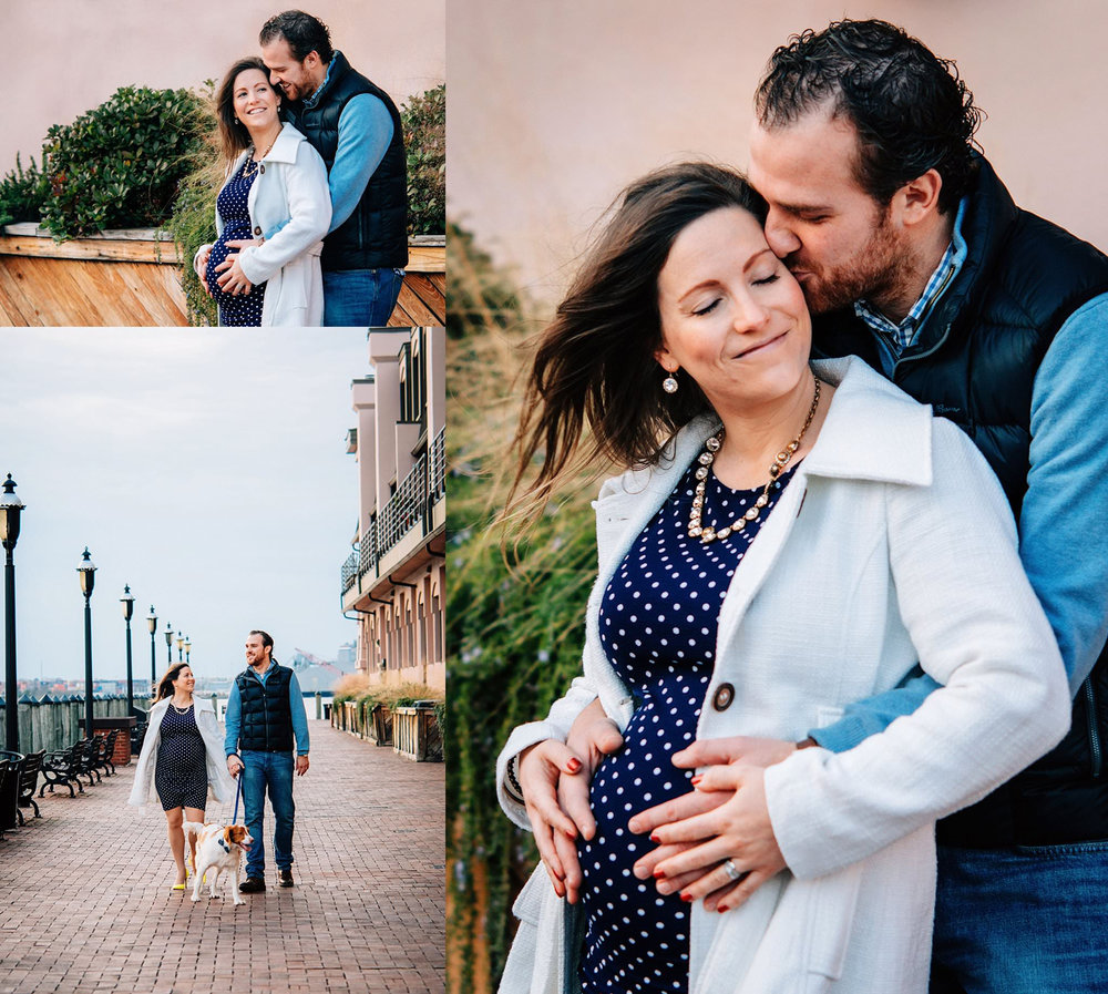maternity-photos-norfolk-waterside-district-melissa-bliss-photography.jpg