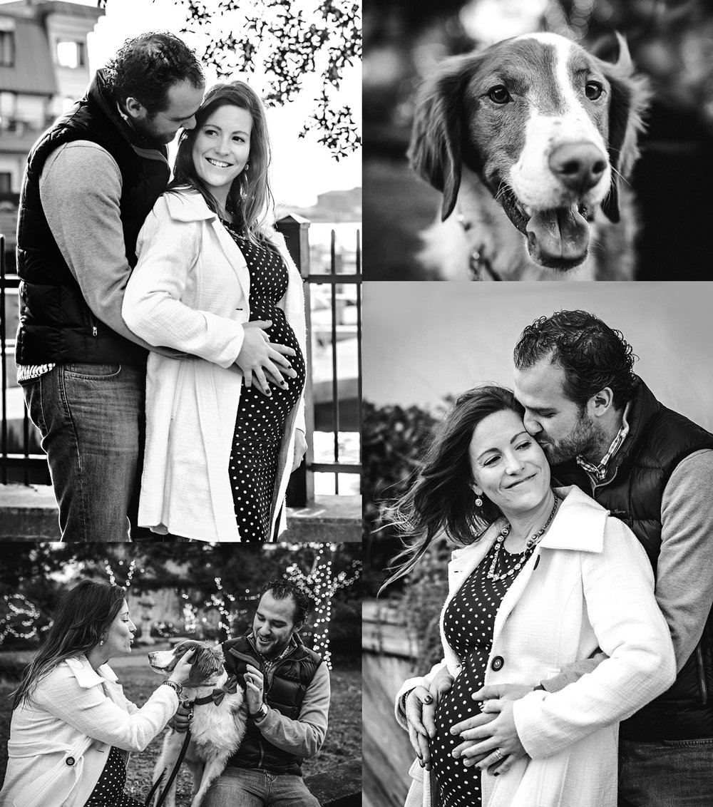 maternity-photos-of-norfolk-couple-freemason-district-downtown.jpg