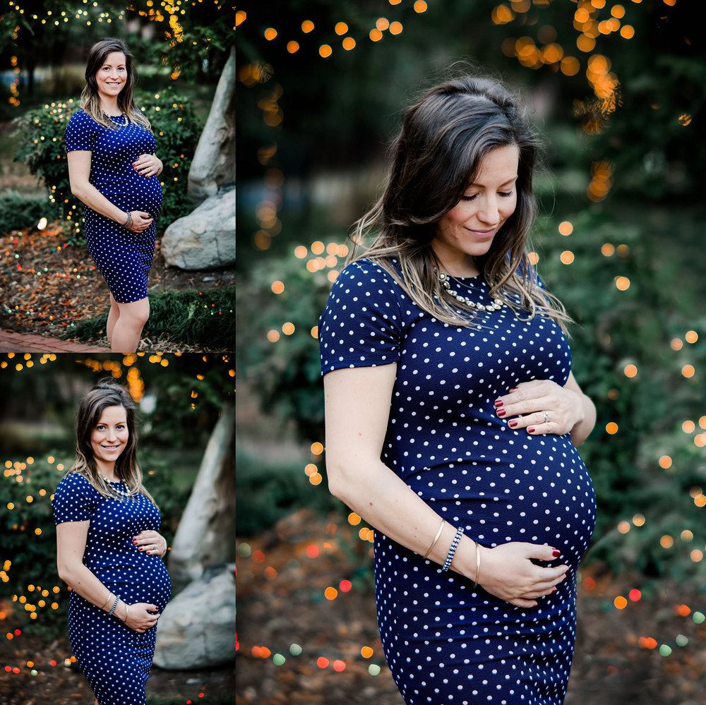 beautiful-pregnant-mother-photos-downtown-norfolk-va-by-melissa-bliss-photography.jpg