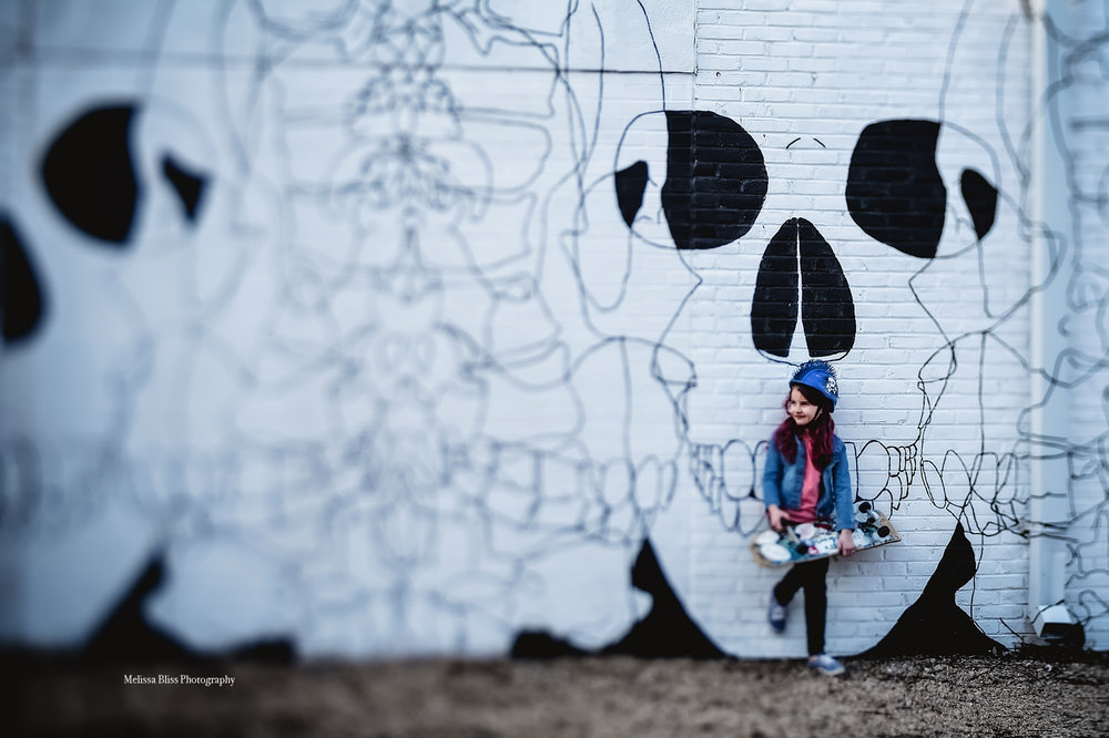 Norfolk-VA-Melissa-Bliss-Photography-NEON-skull-WEB.jpg