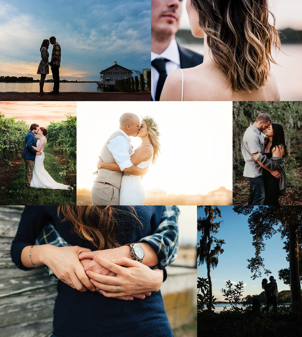 Engagement-wedding-and-elopement-photography-by-award-winning-VA-wedding-photographer-melissa-bliss-photography-norfolk-va-beach-sandbridge-chesapeake-weddings.jpg