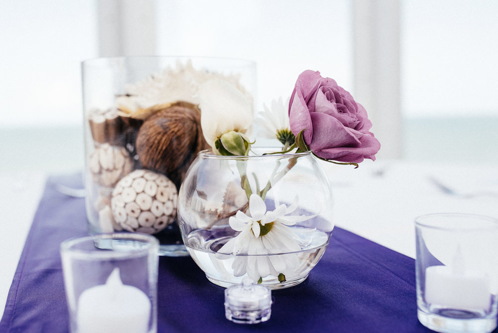2018-wedding-trends-wedding-inspiration-ultra-violet-color-rustic-elegance-wedding-decor-VA-wedding-photographer