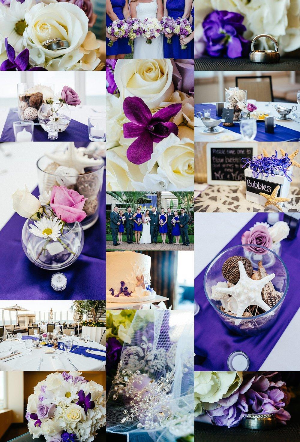 violet-purple-2018-wedding-color-trend-wedding-inspiration-va-wedding-photographer-melissa-bliss-photography-virginia-beach-norfolk-weddings.jpg