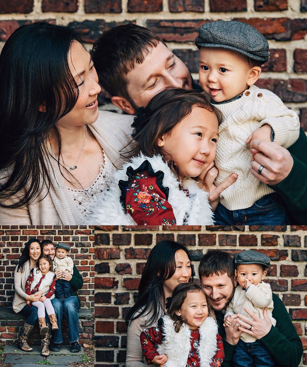 norfolk-family-photographer-melissa-bliss-photography-lifestyle-photos-chesapeake-virginia-beach.jpg