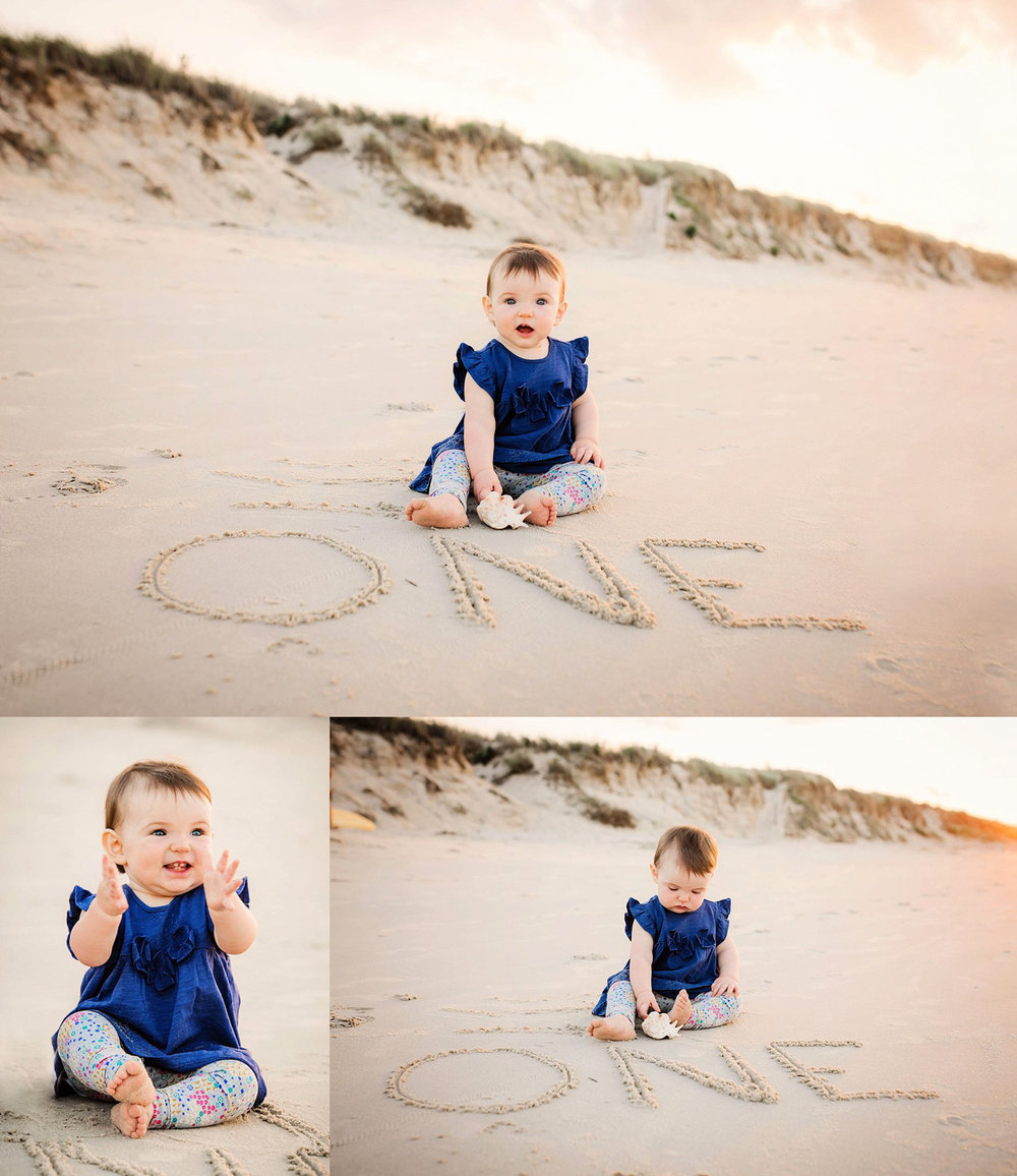 one-year-old-portraits-on-the-beach-family-beach-session-by-melissa-bliss-photography-virginia-beach-norfolk-photographers.jpg