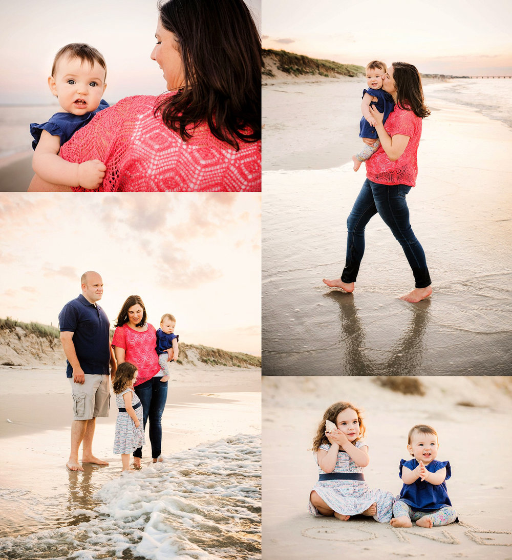 lifestyle-family-beach-photos-young-kids-virginia-beach-photographer-melissa-bliss-photography-captures-candid-moments.jpg