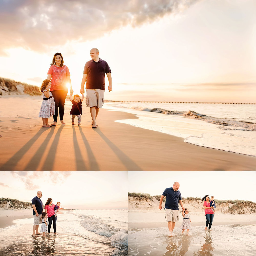 lifestyle-family-beach-photo-session-family-of-4-virginia-beach-va-photographer-melissa-bliss-photography.jpg