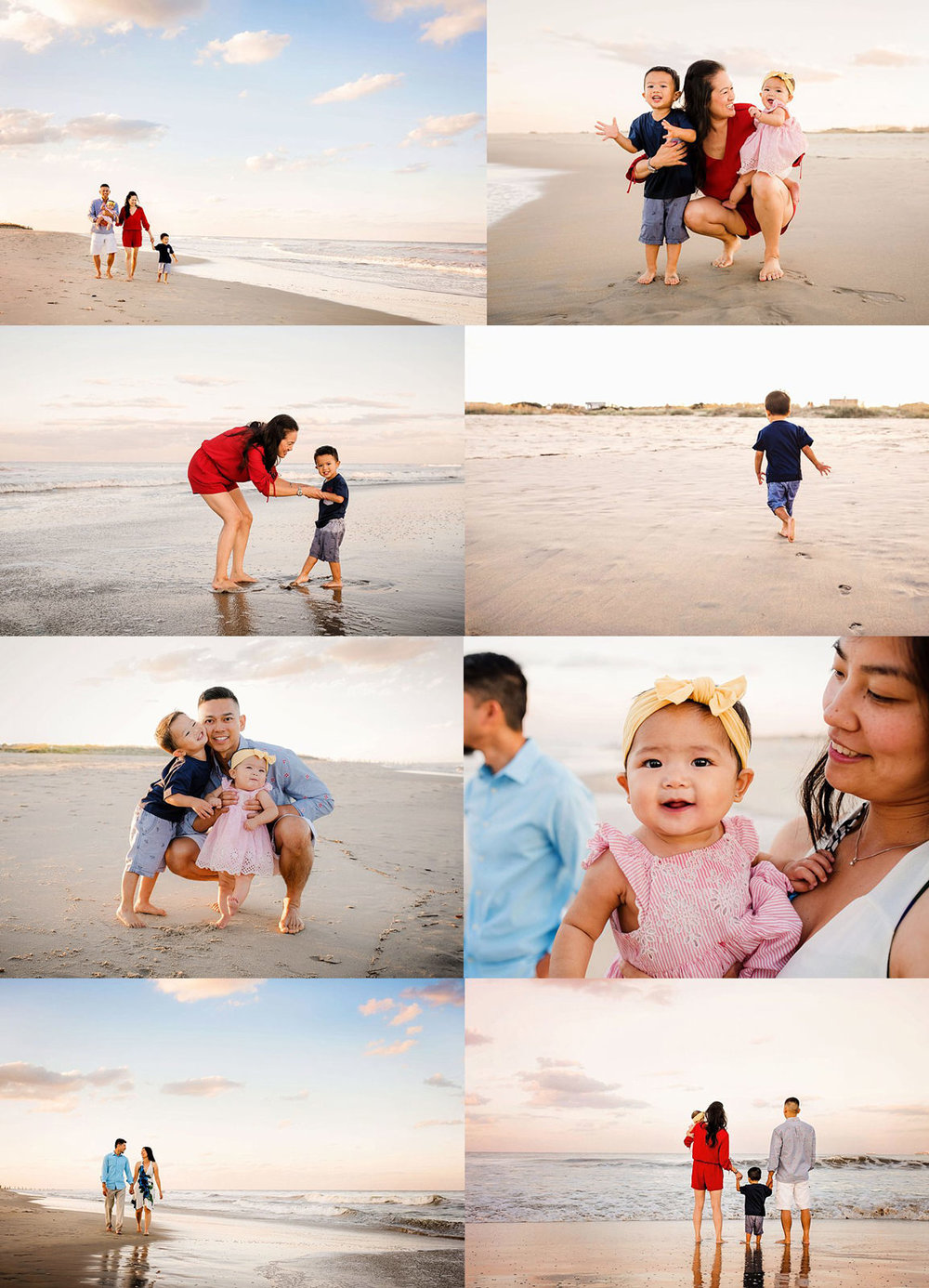 virginia-beach-family-lifestyle-beach-photos-melissa-bliss-photography-beach-sessions.jpg
