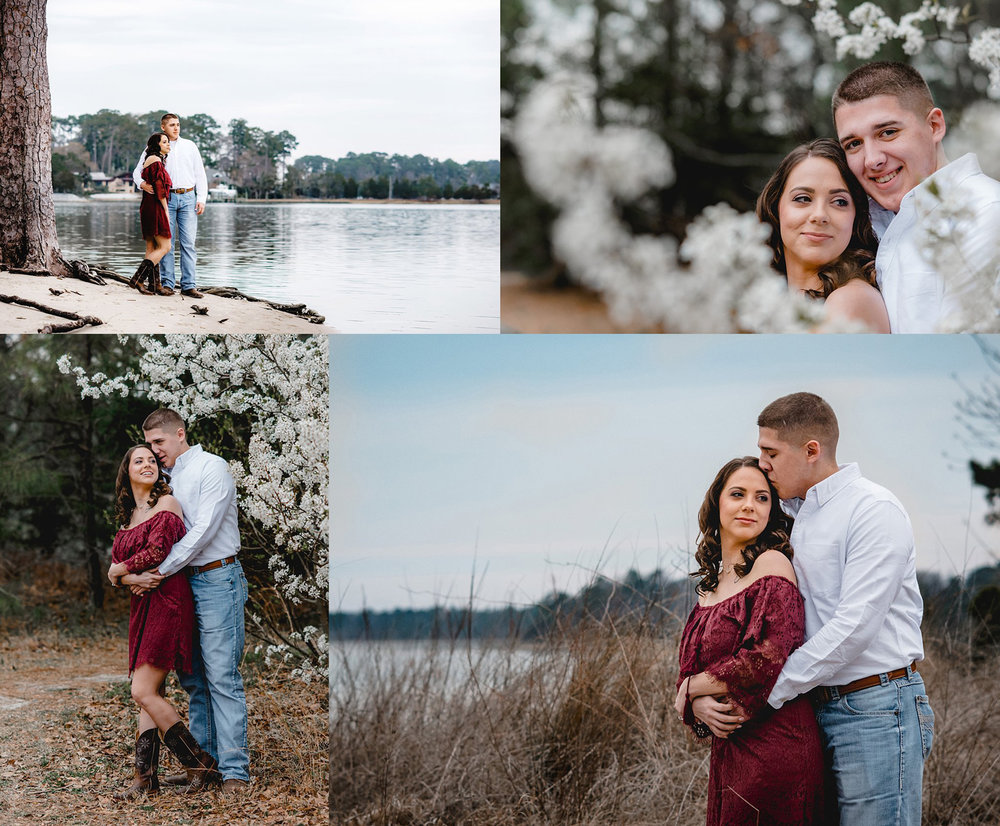 romantic-outdoor-engagment-photos-rustic-waterfront-pictures-virginia-beach-by-melissa-bliss-photography-VA-wedding-photographer.jpg