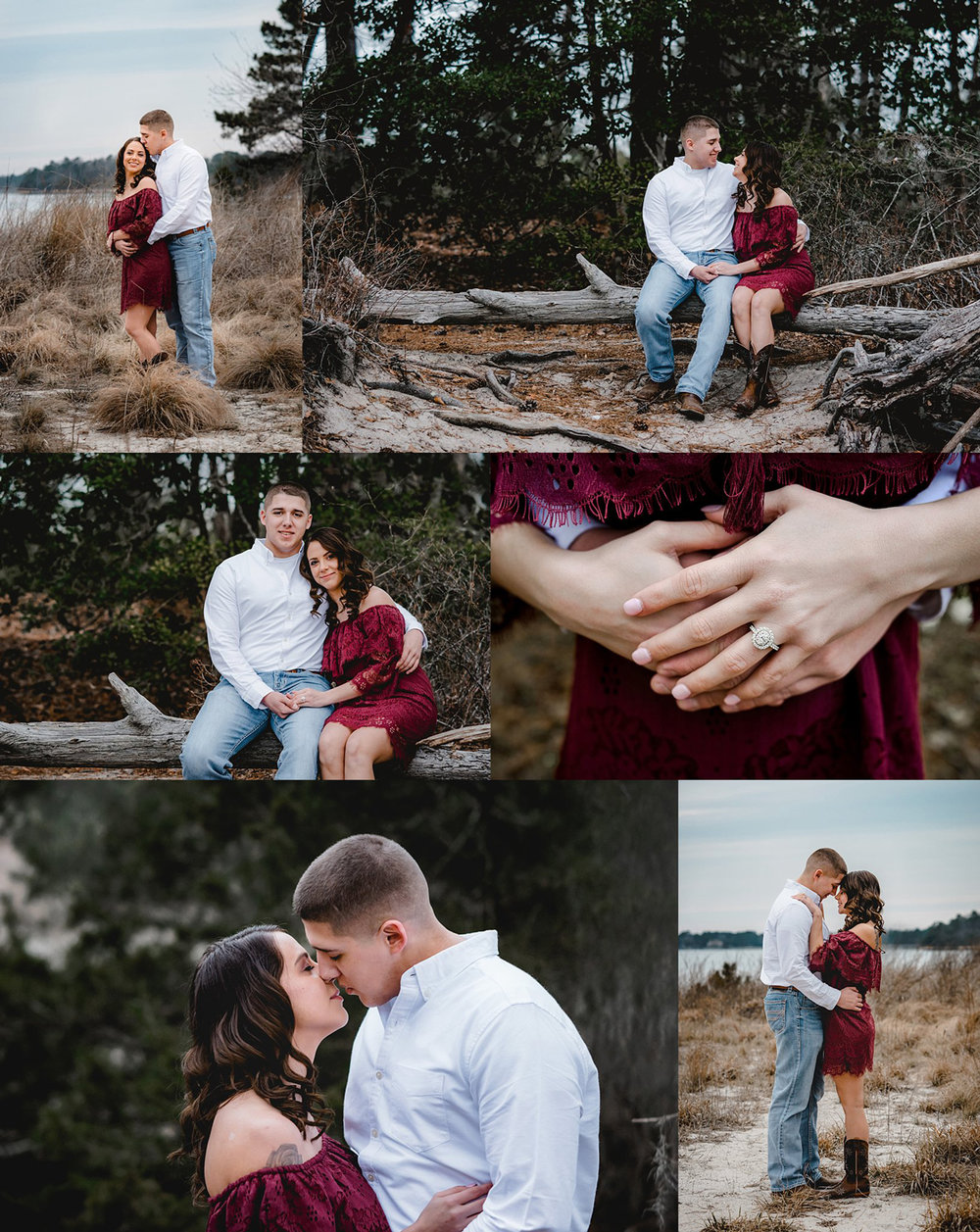 creative-intimate-engagement-photos-in-virginia-beach-melissa-bliss-photography.jpg