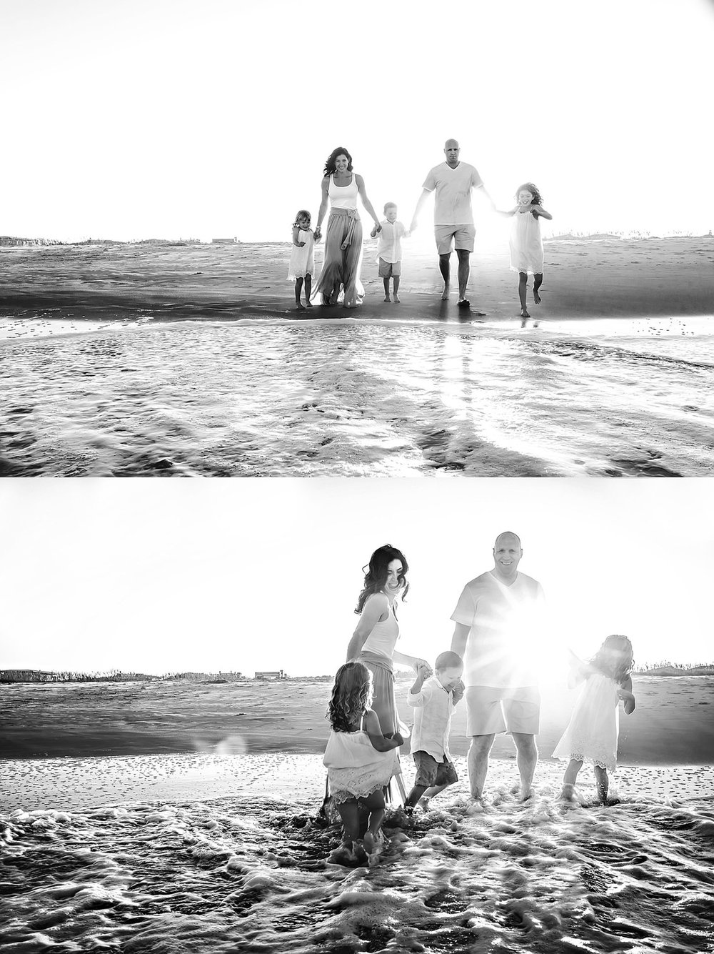 number-one-family-lifestyle-photographer-virginia-beach-norfolk-pictures-melissa-bliss-photography.jpg