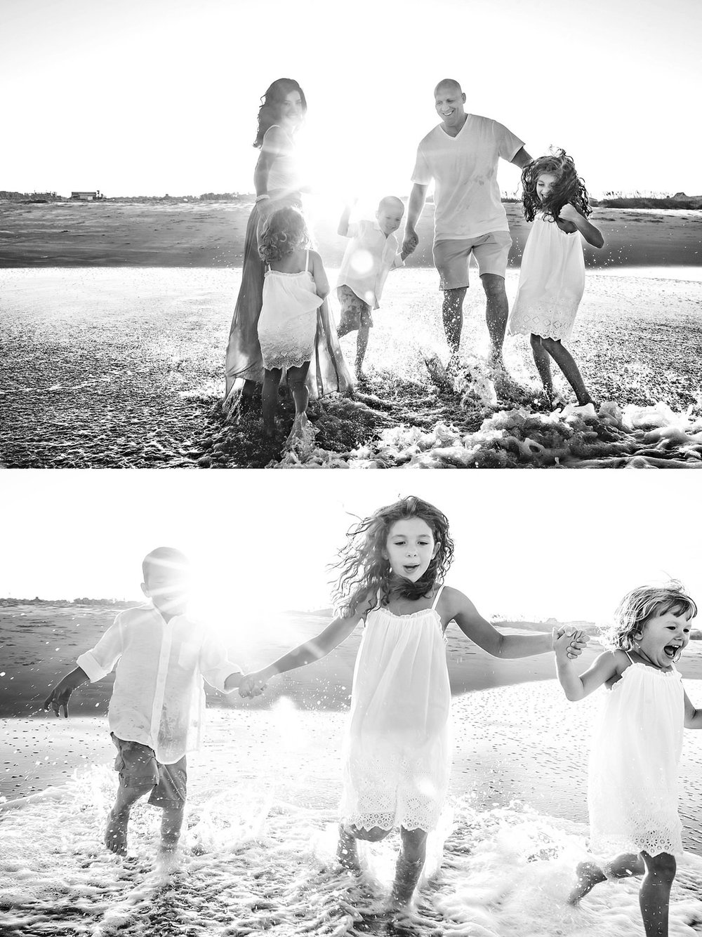 beautiful-sunset-family-beach-pictures-candid-fun-playful-virginia-beach-lifestyle-photographer-melissa-bliss-photography.jpg