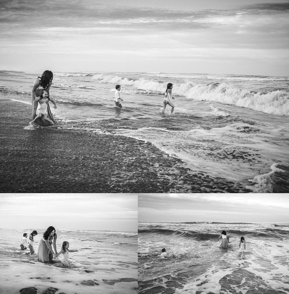 creative-family-lifestyle-beach-photos-virginia-beach-family-photographer-melissa-bliss-photography.jpg
