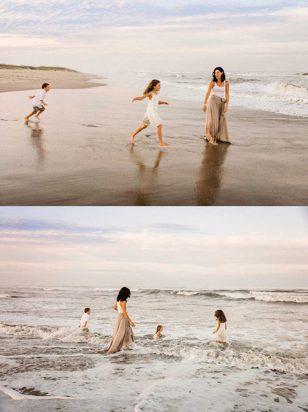 family-plays-in-surf-photos-by-international-award-winning-photographer-melissa-bliss-photography-virginia-beach-norfolk-VA.jpg