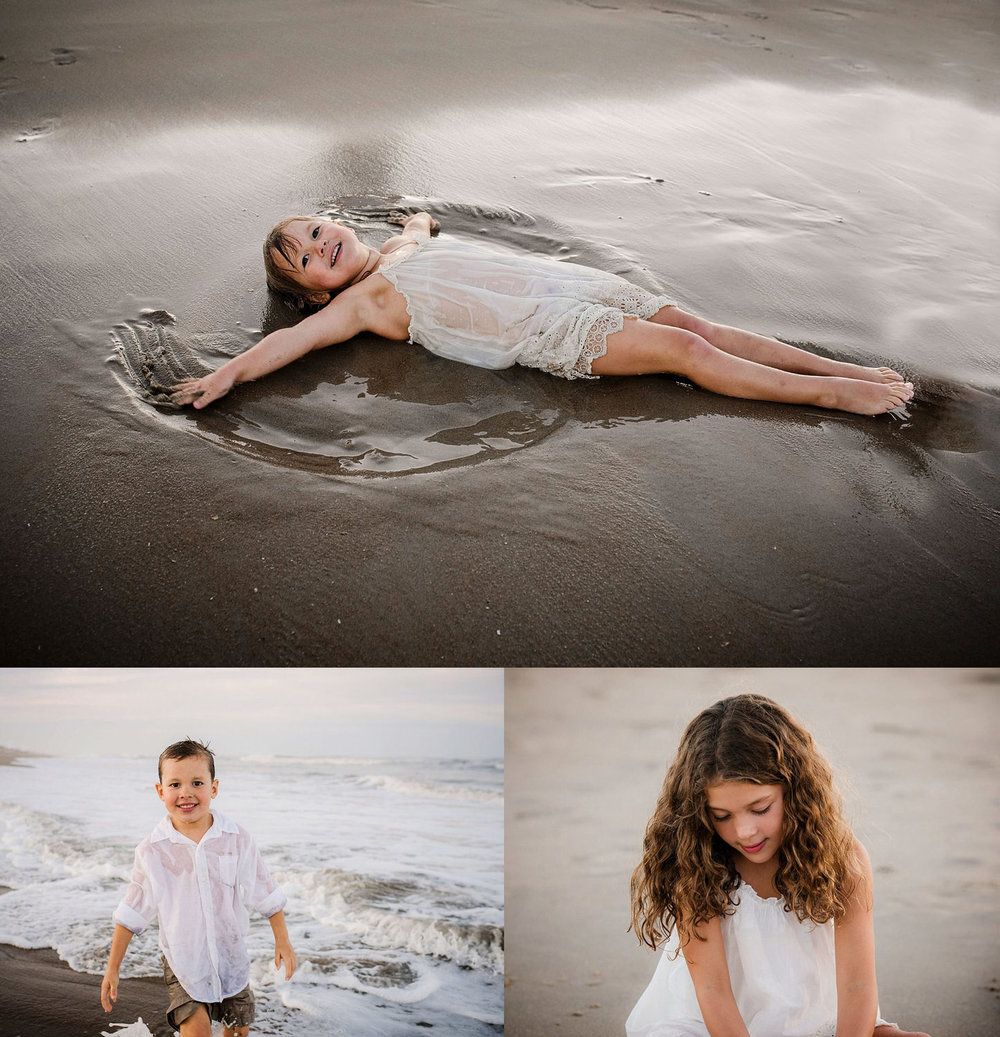 kids-playing-on-the-beach-virginia-beach-lifestyle-photographer-melissa-bliss-photography.jpg