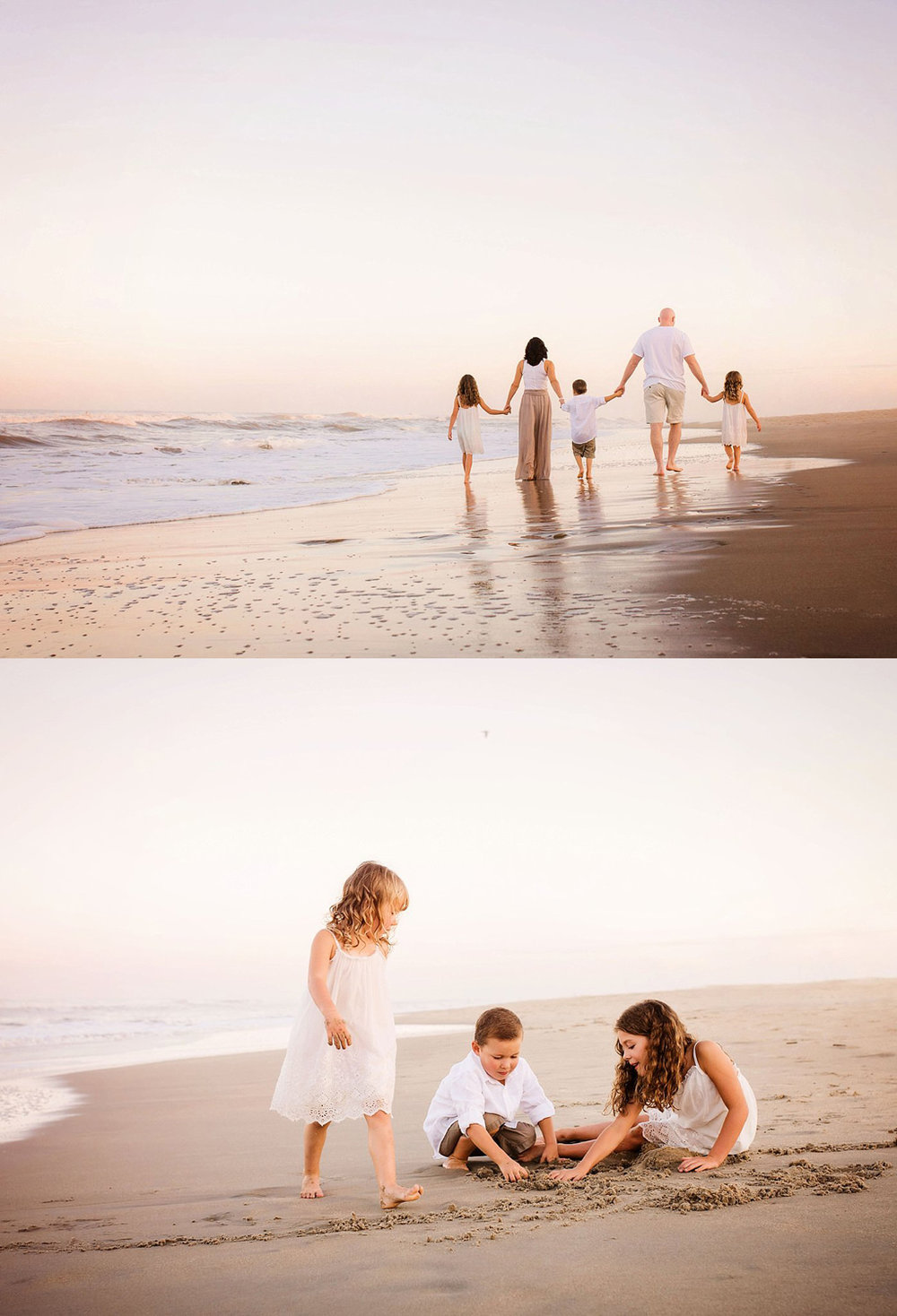 beautiful-family-beach-photography-melissa-bliss-photography-sandbridge-virginia-beach.jpg
