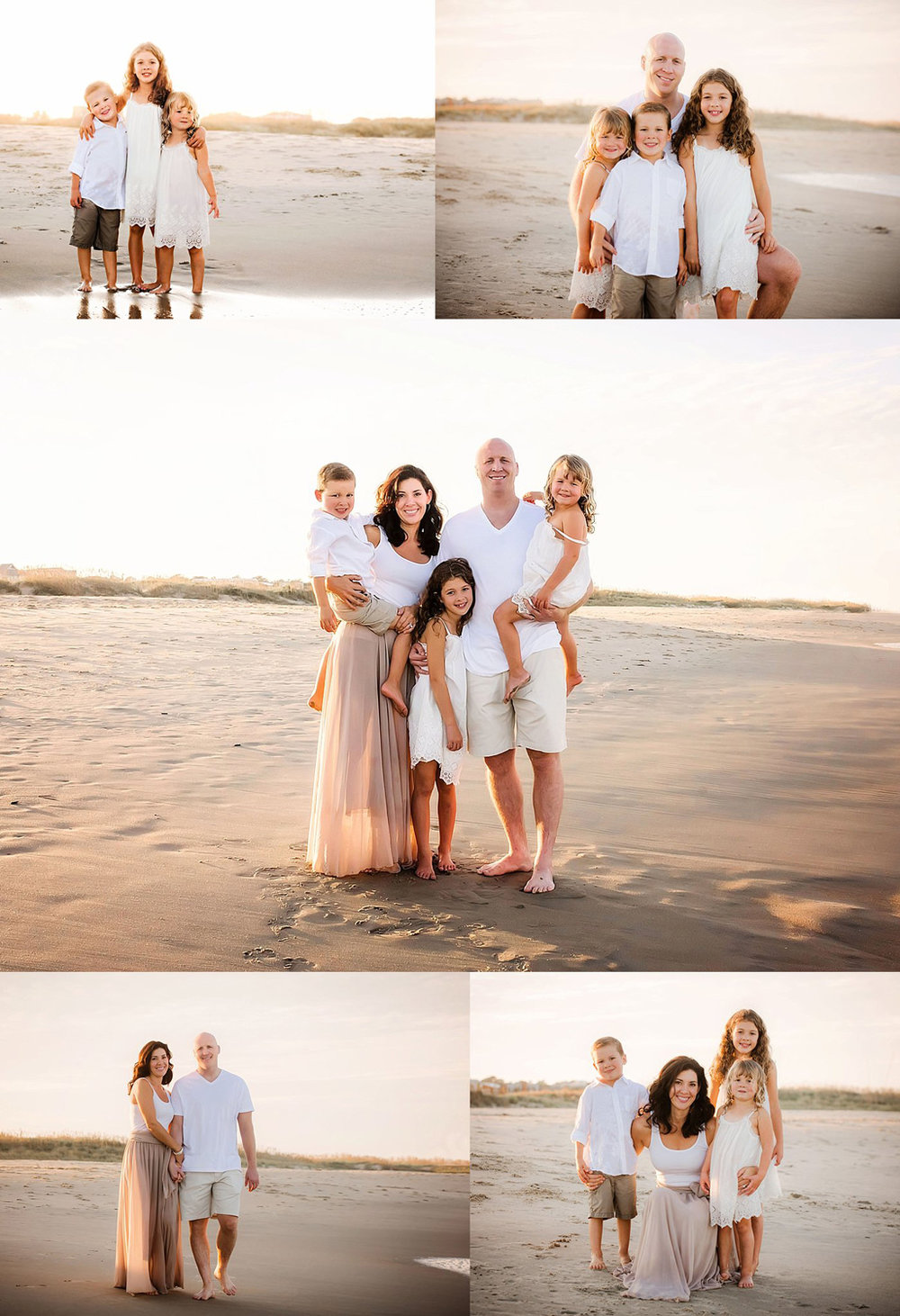 beach-photo-session-lifestyle-family-photos-by-virginia-beach-premiere-photographer-melissa-bliss-photography.jpg
