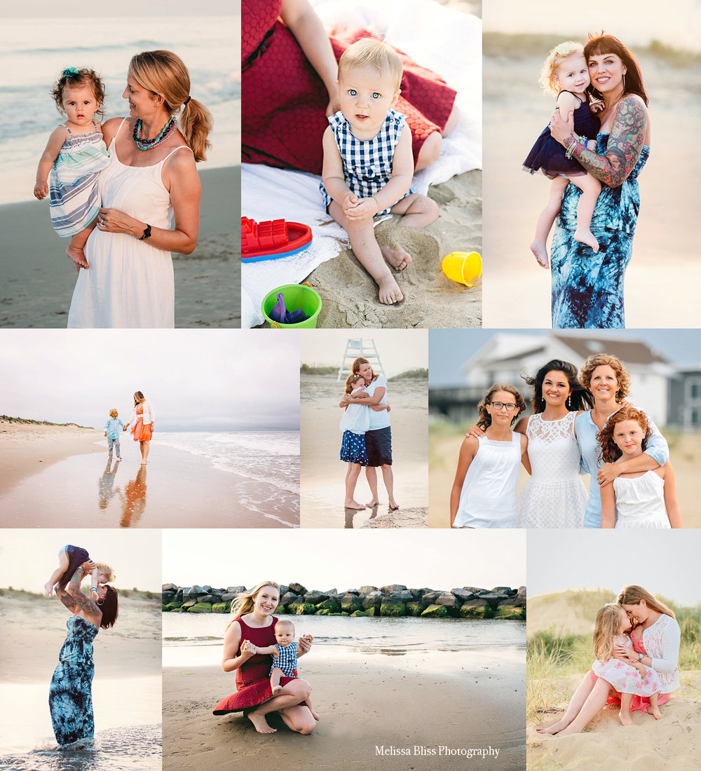 beautiful-family-photography-candid-photos-mom+me-sessions-mother-child-photoshoot-hampton-roads-va-beach-norfolk-chesapeake-photographer-melissa-bliss-photography.jpg