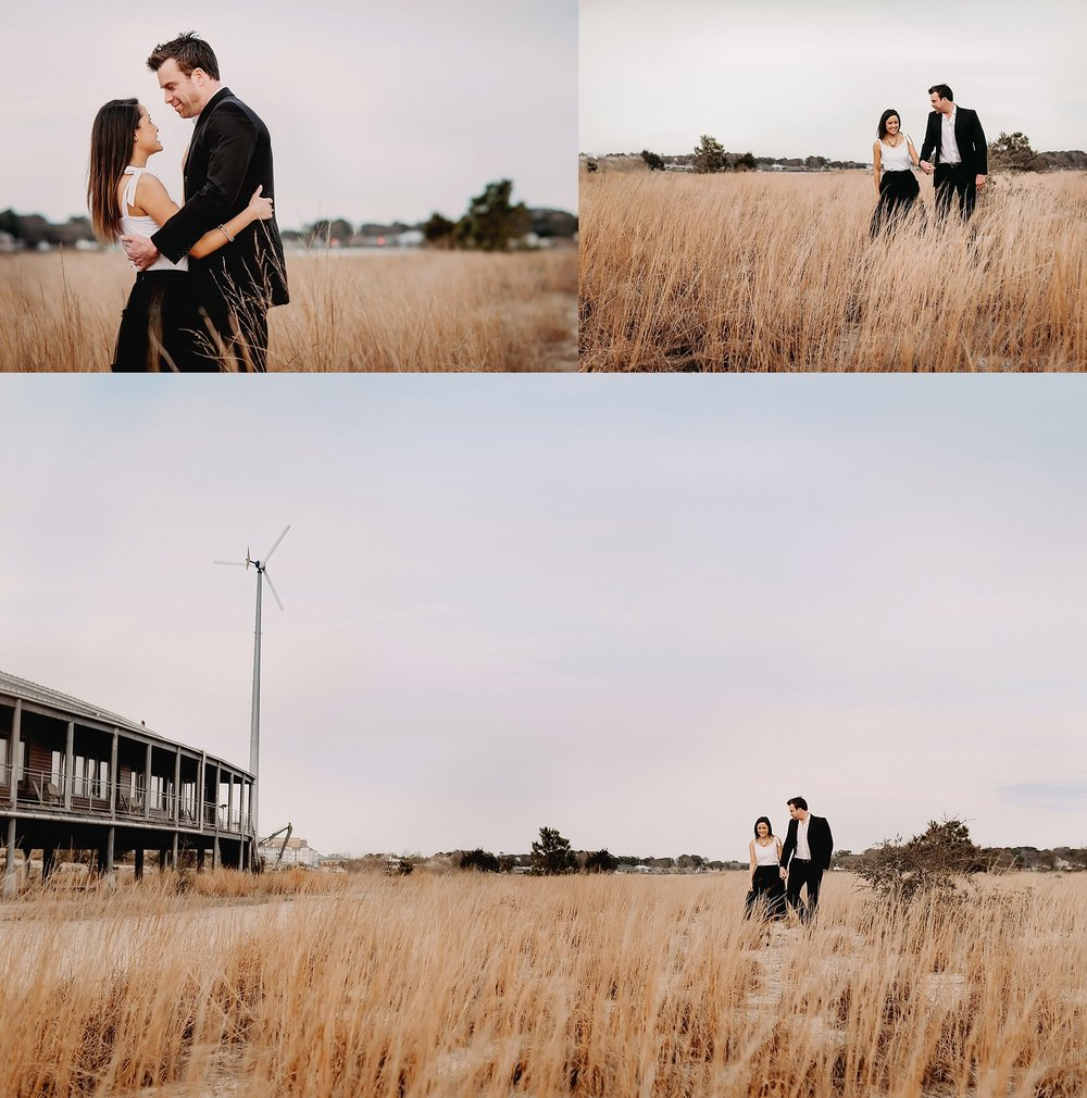 couple-walks-at-sunset-pleasure-house-point-engagement-photos-melissa-bliss-photography.jpg