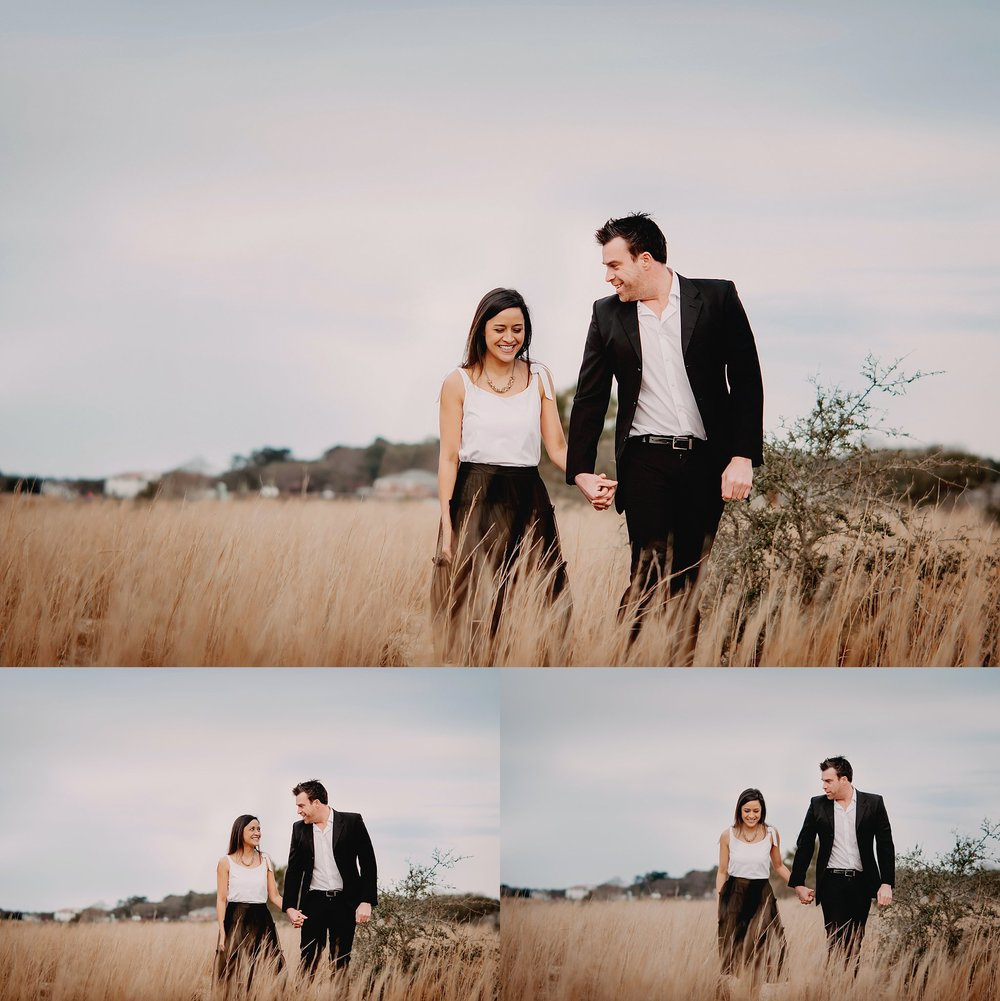 sunset-virginia-beach-engagemnet-portraits-melissa-bliss-photography-award-winning-VA-wedding-photographer.jpg