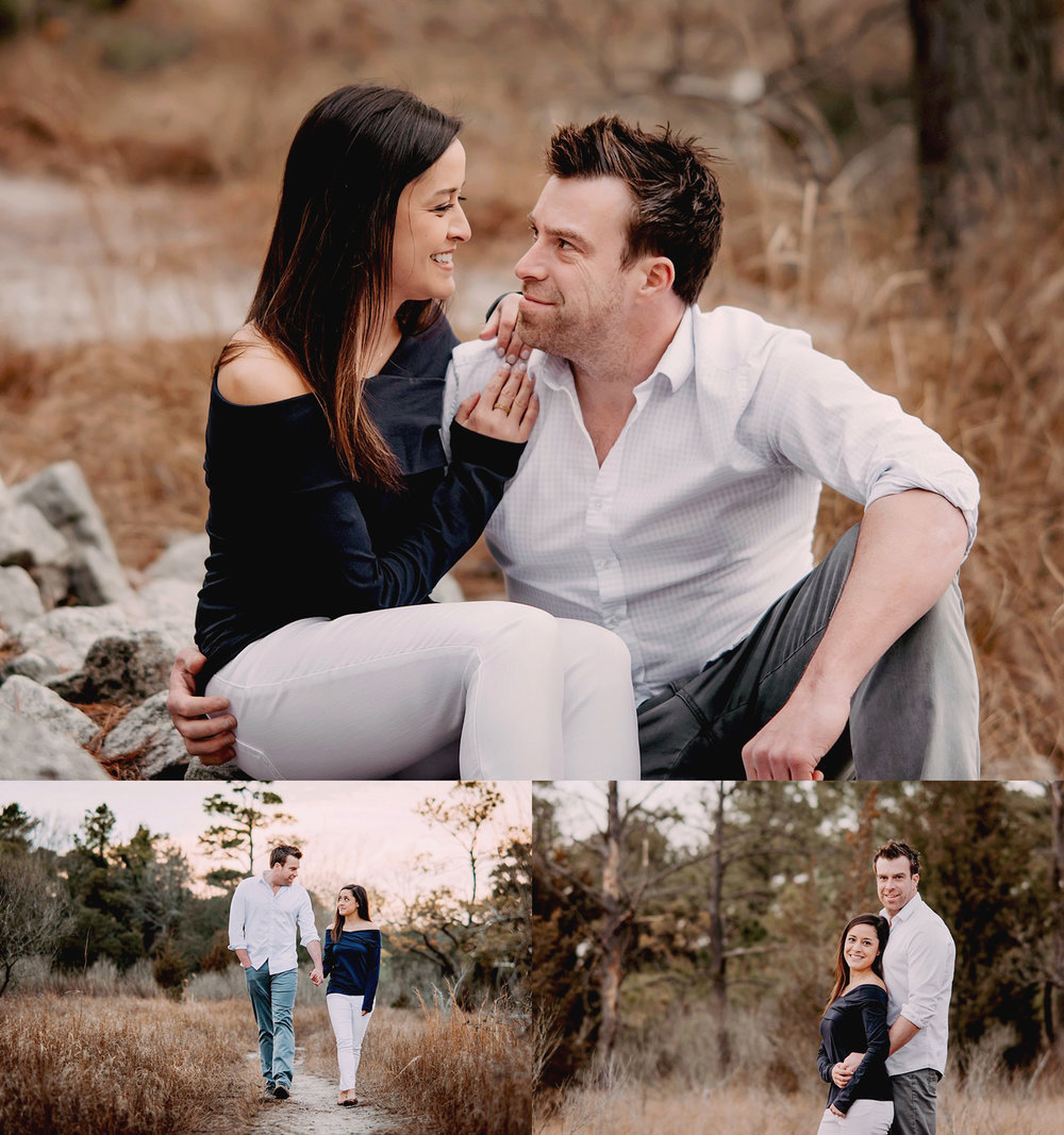 pleasure-house-point-virginia-beach-engagement-session-melissa-bliss-photography.jpg