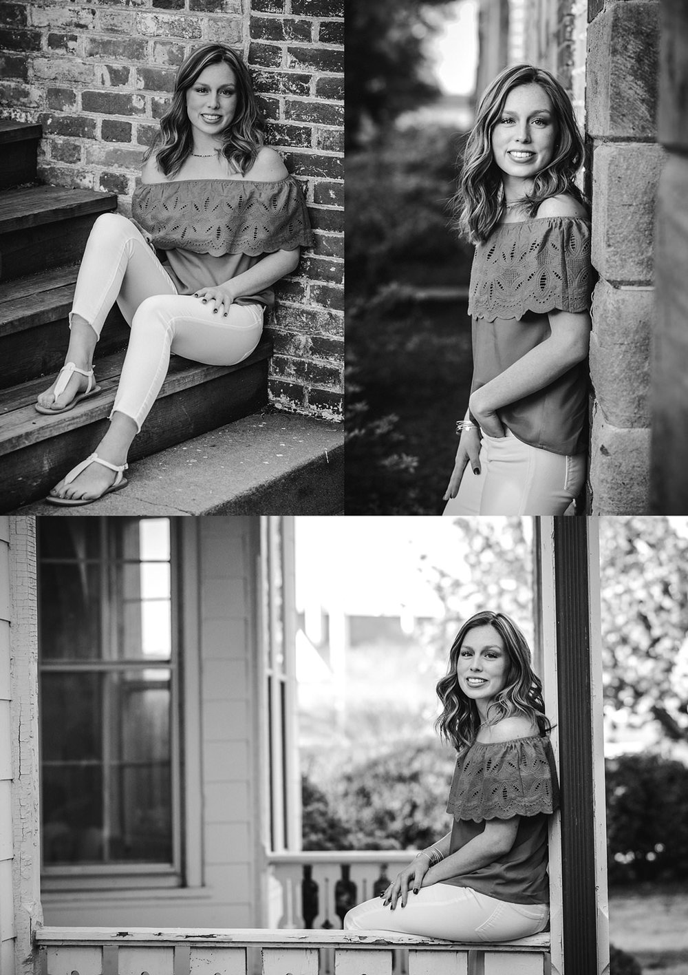 creative-black-and-white-senior-portraits-melissa-bliss-photography-virginia-beach-session.jpg