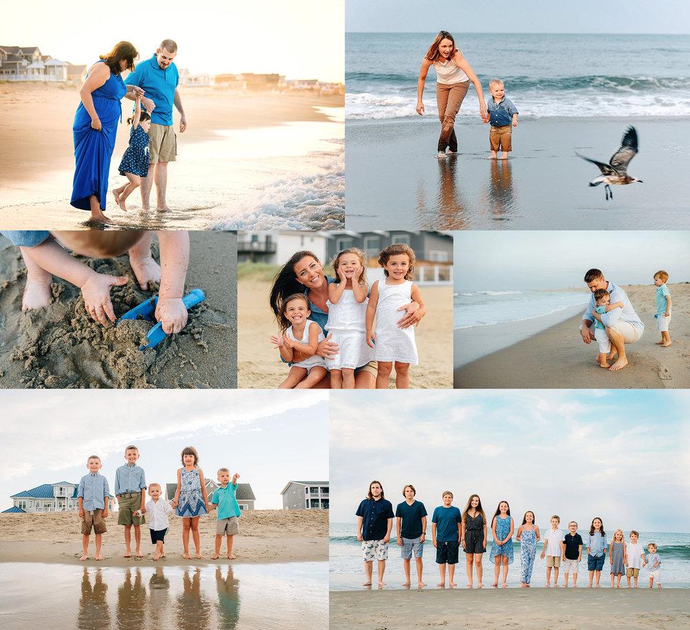 inspiration-for-family-beach-sessions-tips-for-great-photos-melissa-bliss-photography-virginia-beach-photographer.jpg