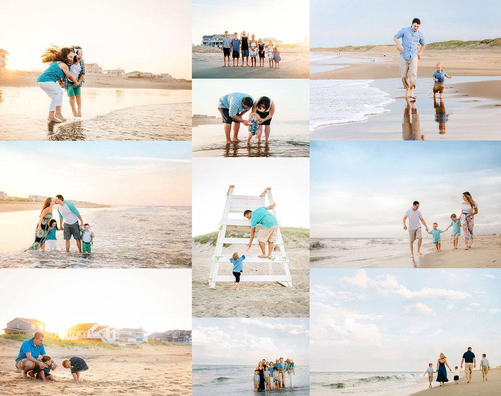 top-10-pro-tips-for-best-family-beach-photos-virginia-beach-sandbridge-photographer-melissa-bliss-photography.jpg