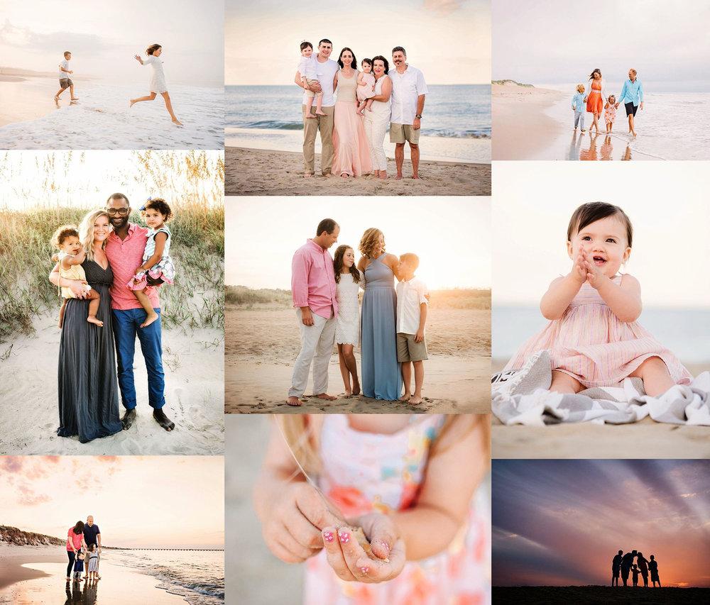 family-beach-session-tips-ideas-and-inspiration-sandbridge-beach-photographer-melissa-bliss-photography.jpg
