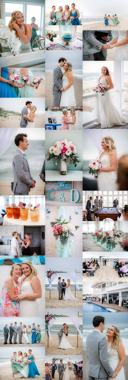 beach-wedding-inspiration-aqua-seaglass-and-gray-wedding-style-beach-cottage-wedding-ideas-details-and-color-palette-virginia-beach-wedding-melissa-bliss-photography.jpg