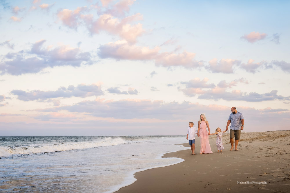 sunset-family-beach-pictures-melissa-bliss-photography-virginia-beach-lifestyle-photographer.jpg