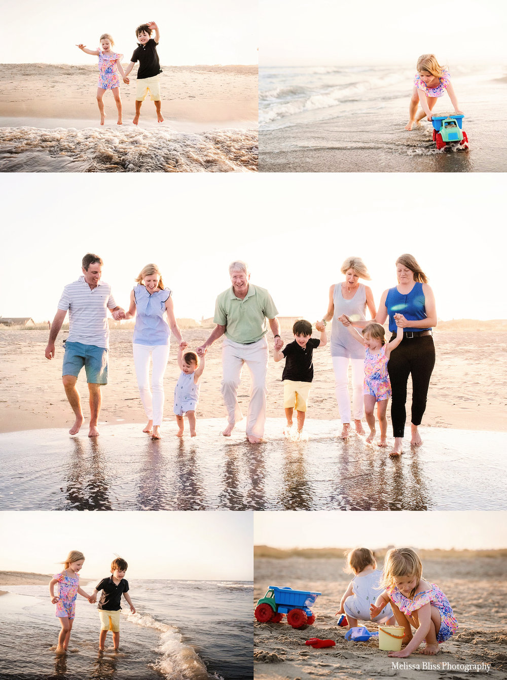 virginia-beach-sandbrige-candid-family-beach-photos-melissa-bliss-photography-va-beach-norfolk-family-photographers.jpg