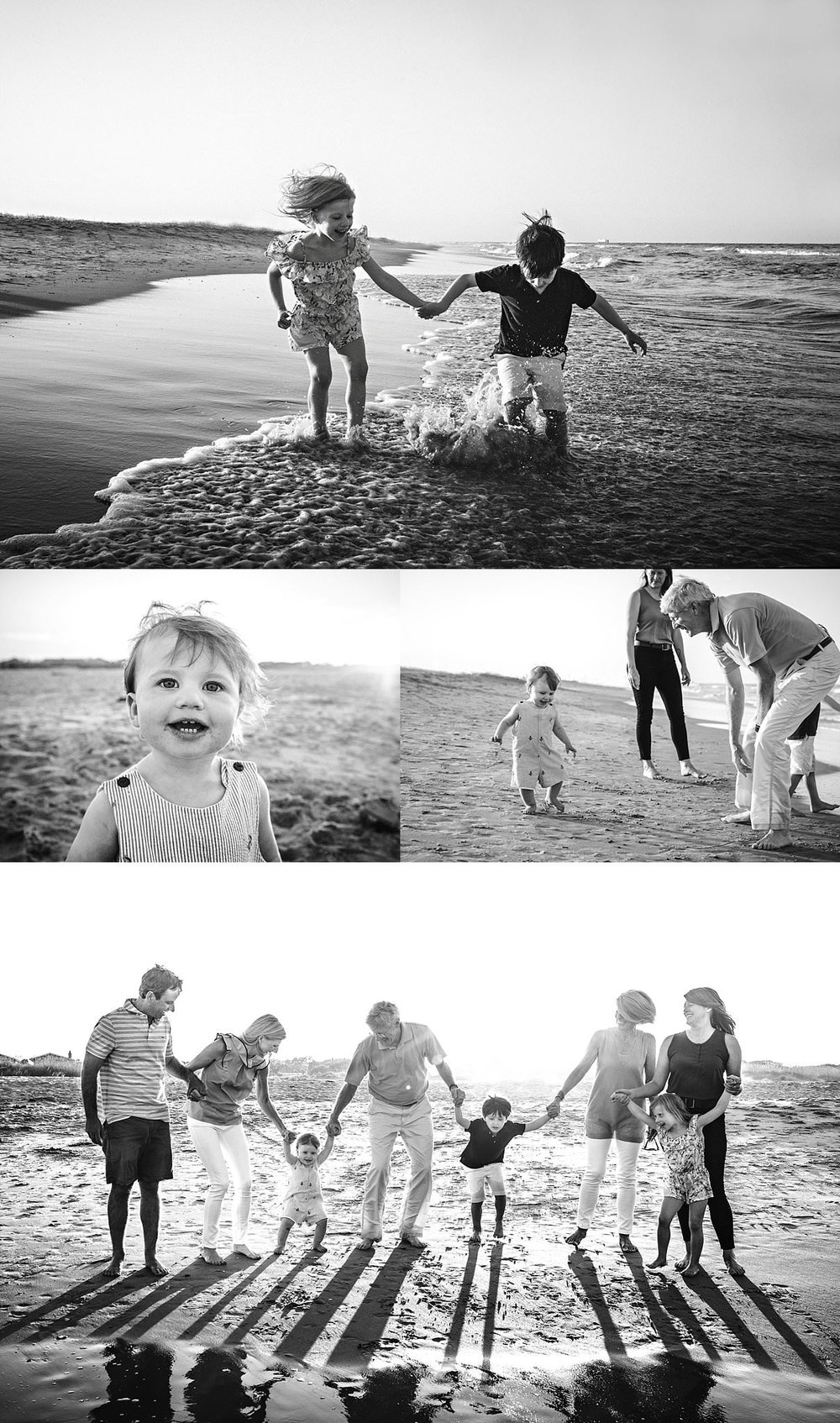 family-lifestyle-photo-session-virginia-beach-melissa-bliss-photography.jpg