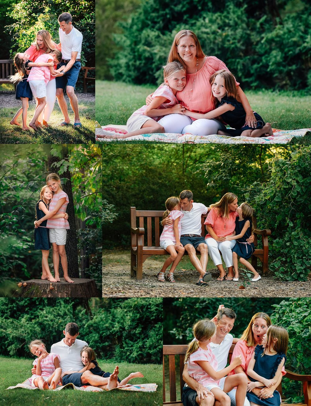 williamsburg-family-photographer-mini-session-melissa-bliss-photography.jpg