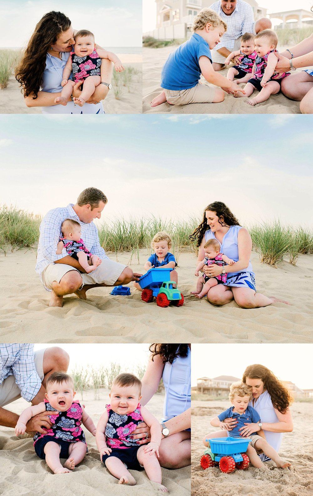 sandbridge-beach-family-photographer-melissa-bliss-photography.jpg