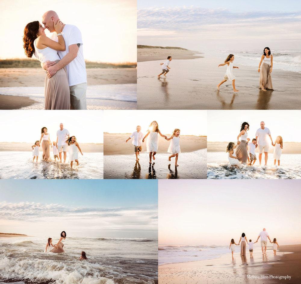 family-photographers-virginia-beach-lifestyle-beach-pictures-melissa-bliss-photography.jpg