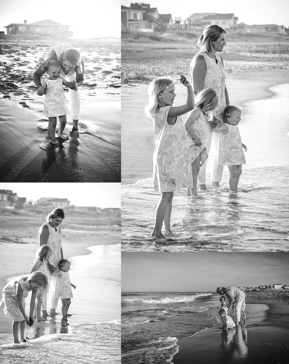 sandbridge-photo-session-family-beach-photographer-melissa-bliss-photography.jpg