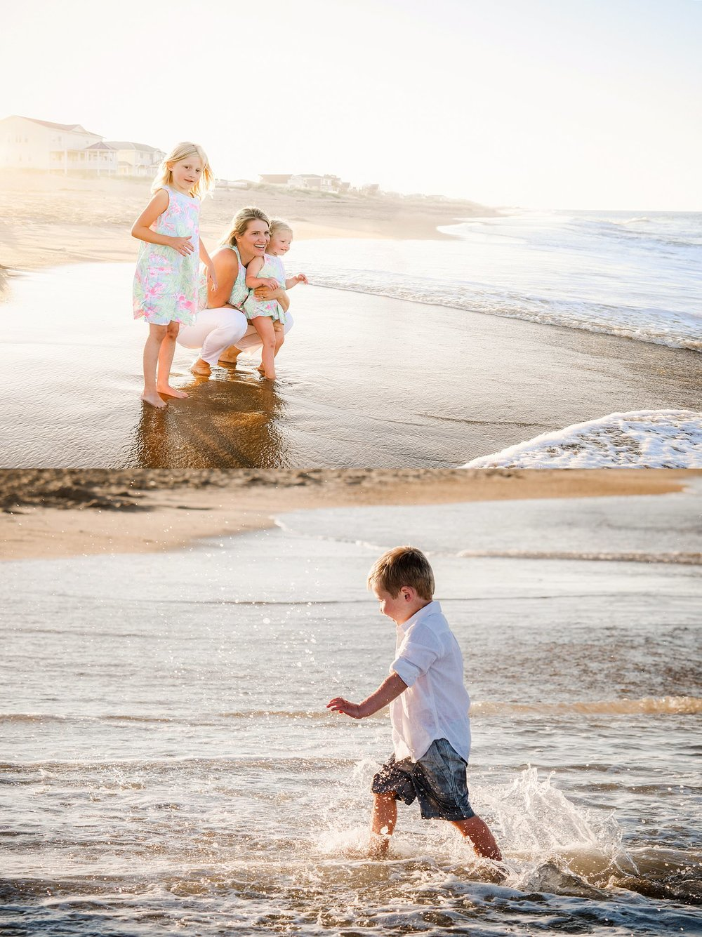 beautiful-sunset-family-pictures-at-sandbridge-virginia-beach-photographer-melissa-bliss-photography.jpg