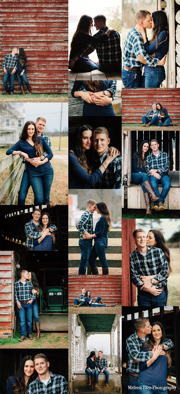rustic-engagement-portraits-engagement-photo-ideas-and-inspiration-for-rustic-themed-session-melissa-bliss-photography-VA-wedding-photographer.jpg