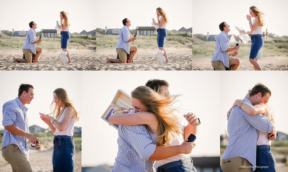 virginia-beach-engagement-photographer-melissa-bliss-photography-1.jpg