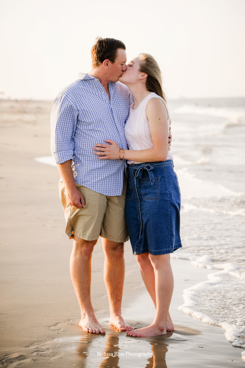 virginia-beach-proposal-on-the-beach-melissa-bliss-photography-engagement-photographer.jpg