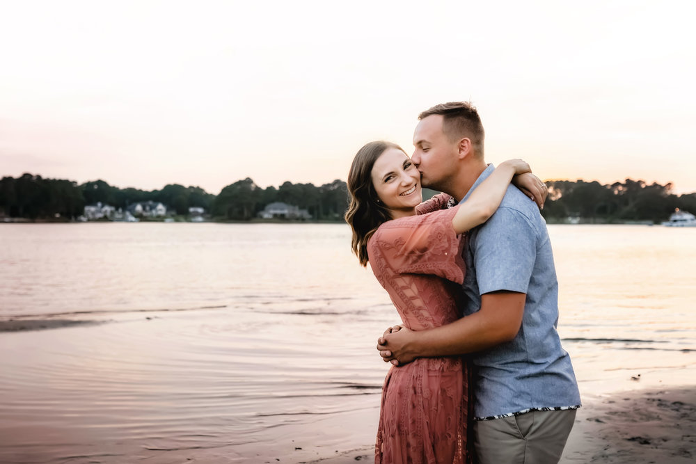 creative-engagement-portraits-first-landing-state-park-va-beach-melissa-bliss-photography.jpg
