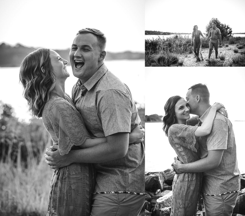 creative-beach-engagement-session-pictures-melissa-bliss-photography-VA-wedding-photographer.jpg