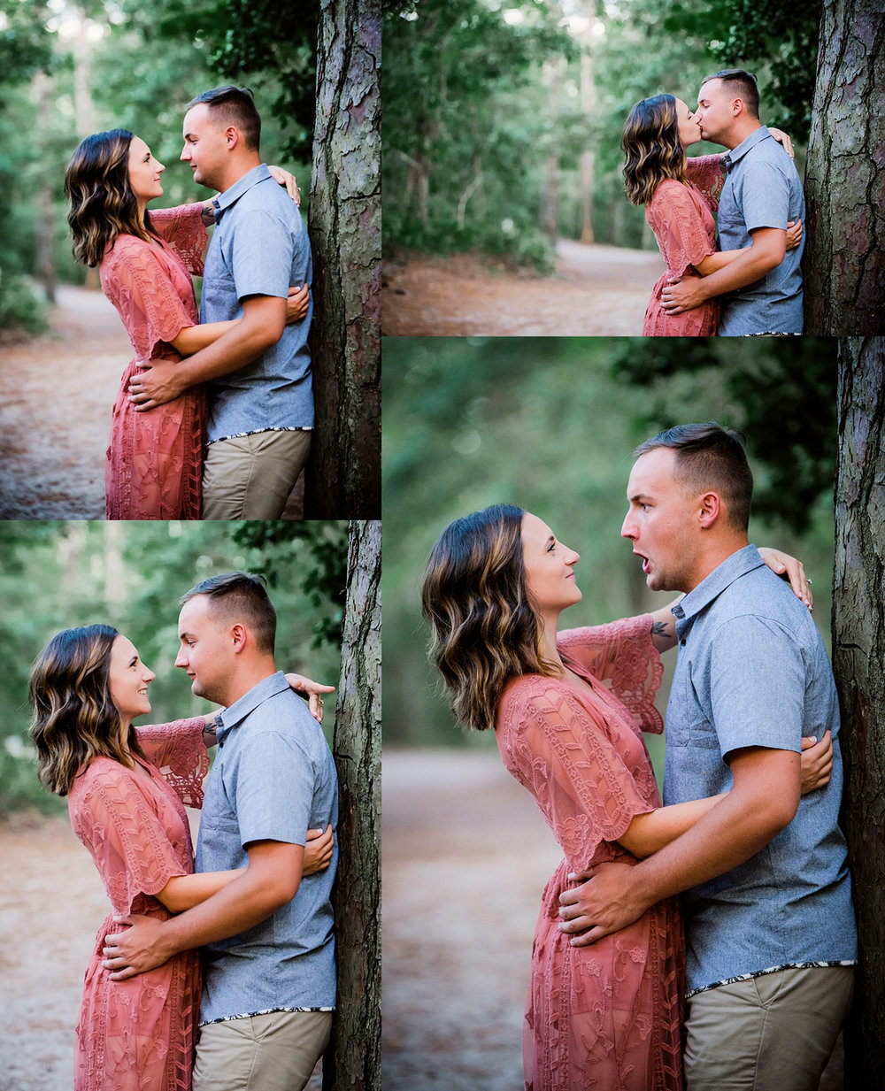 candid-lifestyle-engagement-photos-first-landing-virginia-beach-session-melissa-bliss-photography.jpg