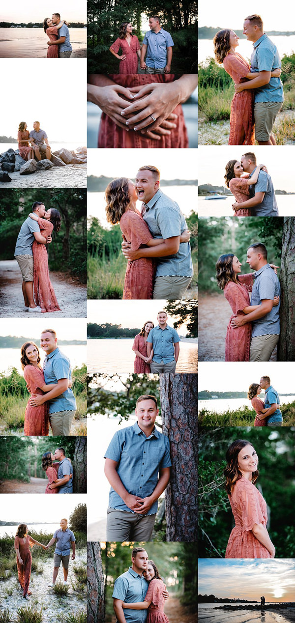 creative-engagement-pictures-engagement-session-in-wooded-waterfront-park-virginia-beach-melissa-bliss-photography.jpg